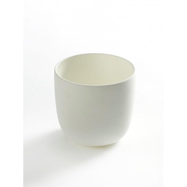 Coffee Cup Diam 8 Base by Serax
