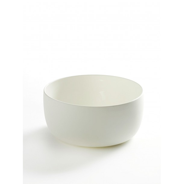 High Bowl M Diam 16 Base by Serax