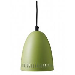 Suspension Mini Dynamo Apple Green Mat Superliving