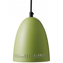 Suspension Dynamo Apple Green Mat Superliving