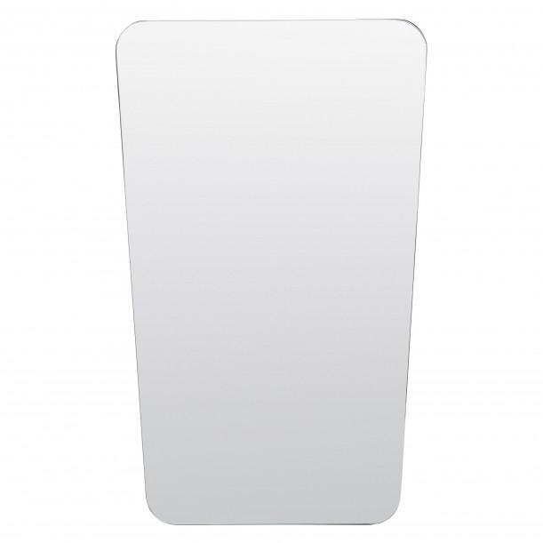 Mirror Retro 80 x 50 cm House Doctor