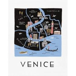Print Venice Rifle Paper