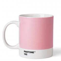 Pantone Mug Pink 182C ROOM COPENHAGEN