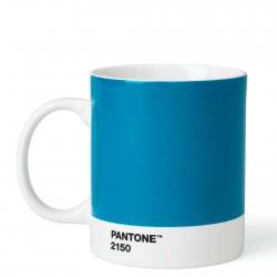 Pantone Mug Blue 2150C ROOM COPENHAGEN