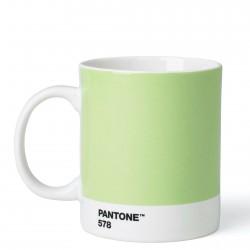 Mug Pantone Vert Clair 578C ROOM COPENHAGEN