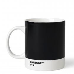 Mug Pantone Noir 419C ROOM COPENHAGEN
