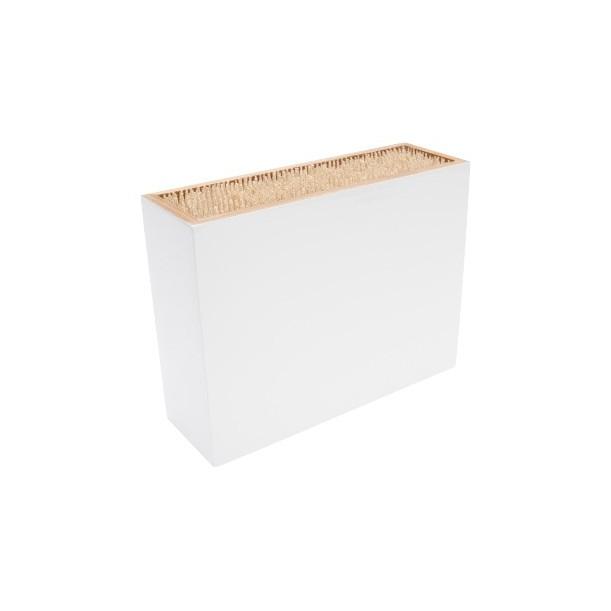 MIKOTO 500 Blanc
