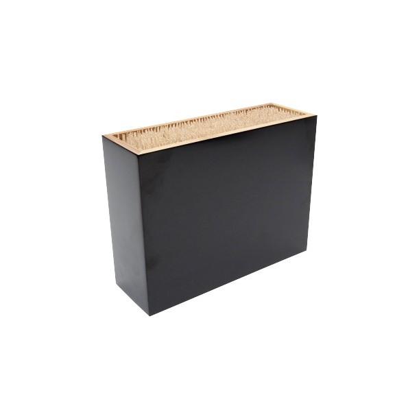 MIKOTO 500 Noir