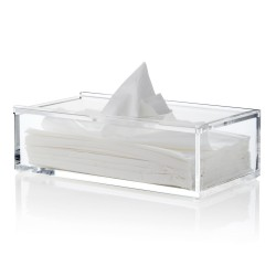 Box Clear Tissue Nomess Copenhagen