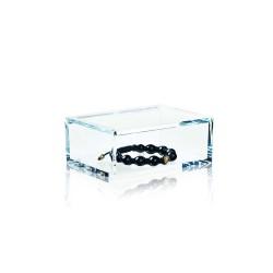 Box Clear Mini with Lid Nomess Copenhagen