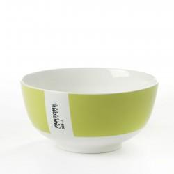 Pantone Bowl Lime 585C Serax