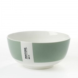 Pantone Bowl Blue Grey 624C Serax