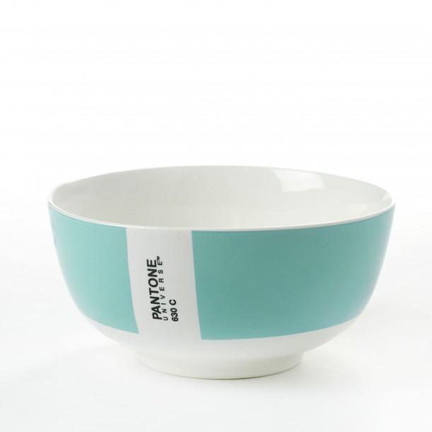 Pantone Bowl Pale Blue 630C Serax