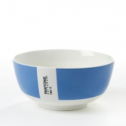 Pantone Bowl Light Blue 7461C Serax