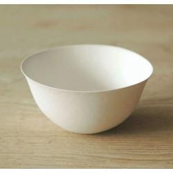 8 Bowls Diam 129 x h 65 mm Wasara