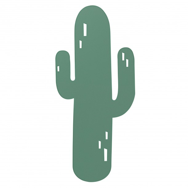 Applique Cactus Vert Ferm Living