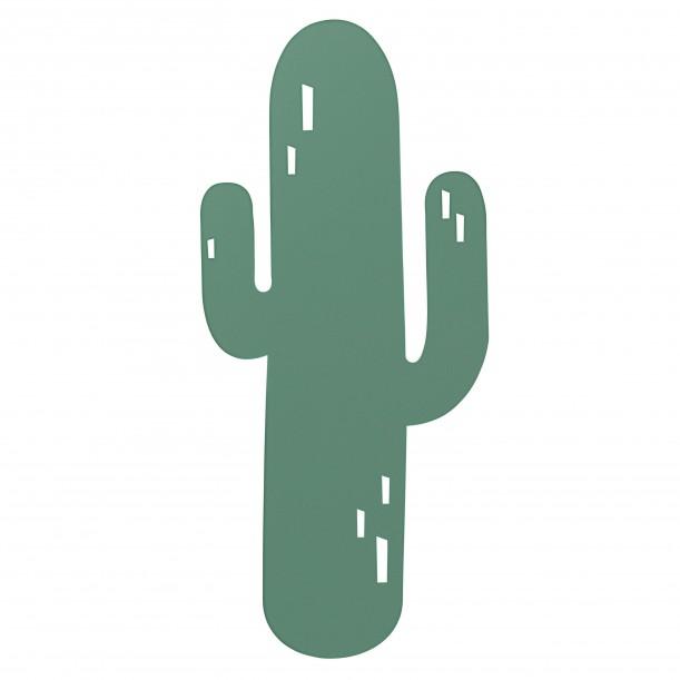 Cactus Lamp Green Ferm Living