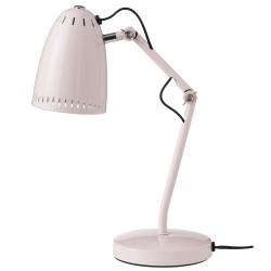 Desk Lamp Soft Rose Superliving