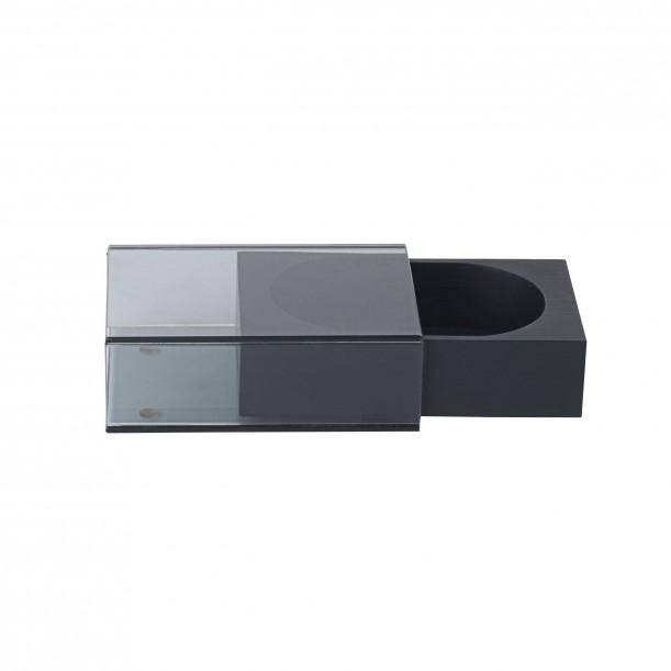 Matchbox Small Jewelry Box 10 x 16 cm Nomess Copenhagen