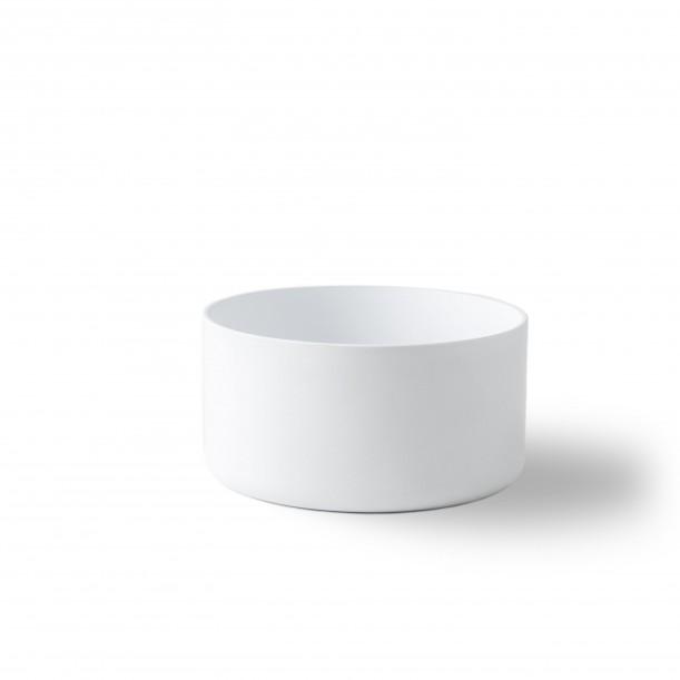 ABCT Casserole aluminium with ceramic coating Diam 16 cm KnIndustrie