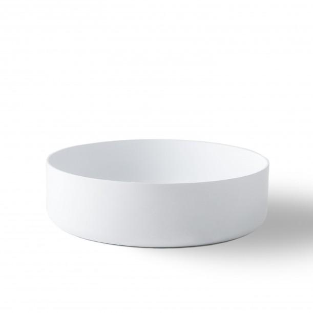 Casserole ABCT aluminium revêtement céramique Diam 24 cm KnIndustrie