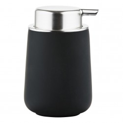 Soap Dispenser Nova Black Zone Denmark