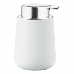 Soap Dispenser Nova White Zone Denmark