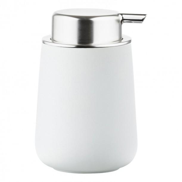 Soap Dispenser Nova White Zone Denmark