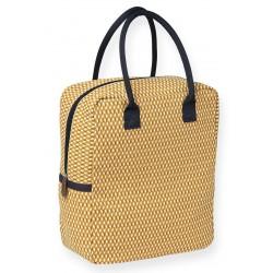 Weekend Bag Mikado Mr & Mrs Clynk