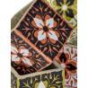 4 Pots Béton Cubique Marie Carreau Vintage 7,5 x 7,5 x 7,5 cm Serax
