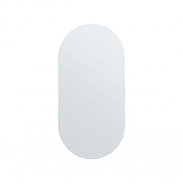 Mirror Walls Oval 70 x 35 cm House Doctor