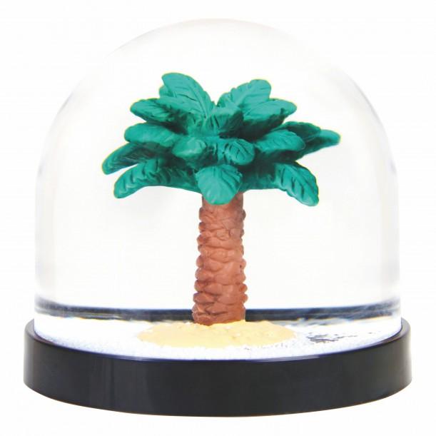 Wonderball Palm Tree & klevering