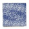 Splash Paper Napkins Blue Ferm Living