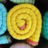 Towel Lavande Waterquest