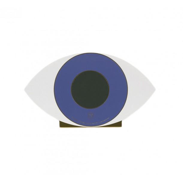 Giant Notebook Eye DOIY