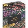 Toilet Bag Wild Cactus 21 x 14 x 7,5 cm WOUF