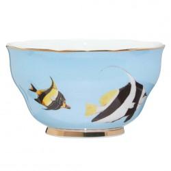 Fish Bowl 12cm Yvonne Ellen
