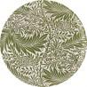 Tray Larkspur Diameter 38 cm