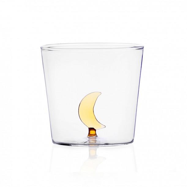 Tumbler Moon