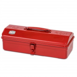 Tool Box 35 cm
