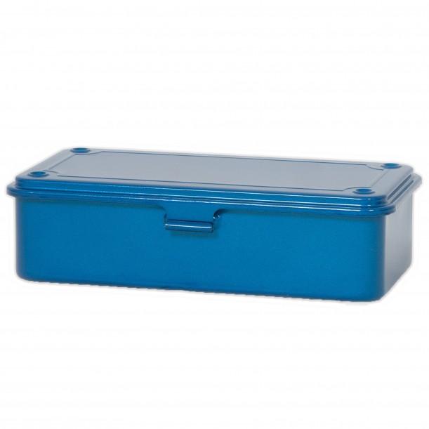 Boîte à Outils 19 cm