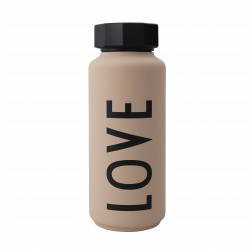 Thermos Bottle Nude Love 0,5 Liter