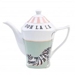 Tea-Pot Tiger 100 cl
