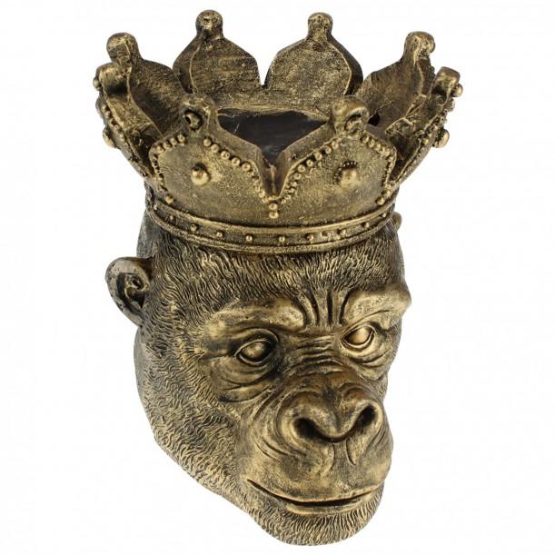 Kong Pot 29 x 35 cm