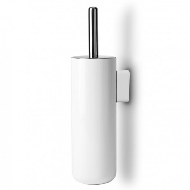 Wall Toilet Brush Norm Bath