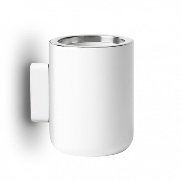 Wall Toothbrush Holder Norm Bath