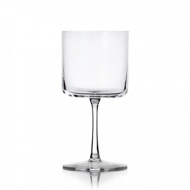 Water Glass Amalfi