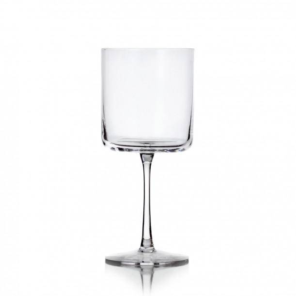 Wine Glass Amalfi