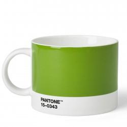 Tasse à Thé Pantone