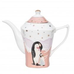 Tea-Pot Penguin 100 cl